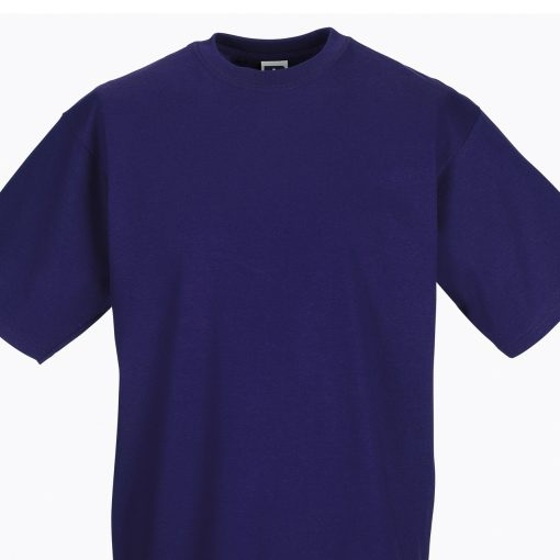Purple Printed T-Shirts from Jageto Embroidery and Print in Braintree, Essex UK