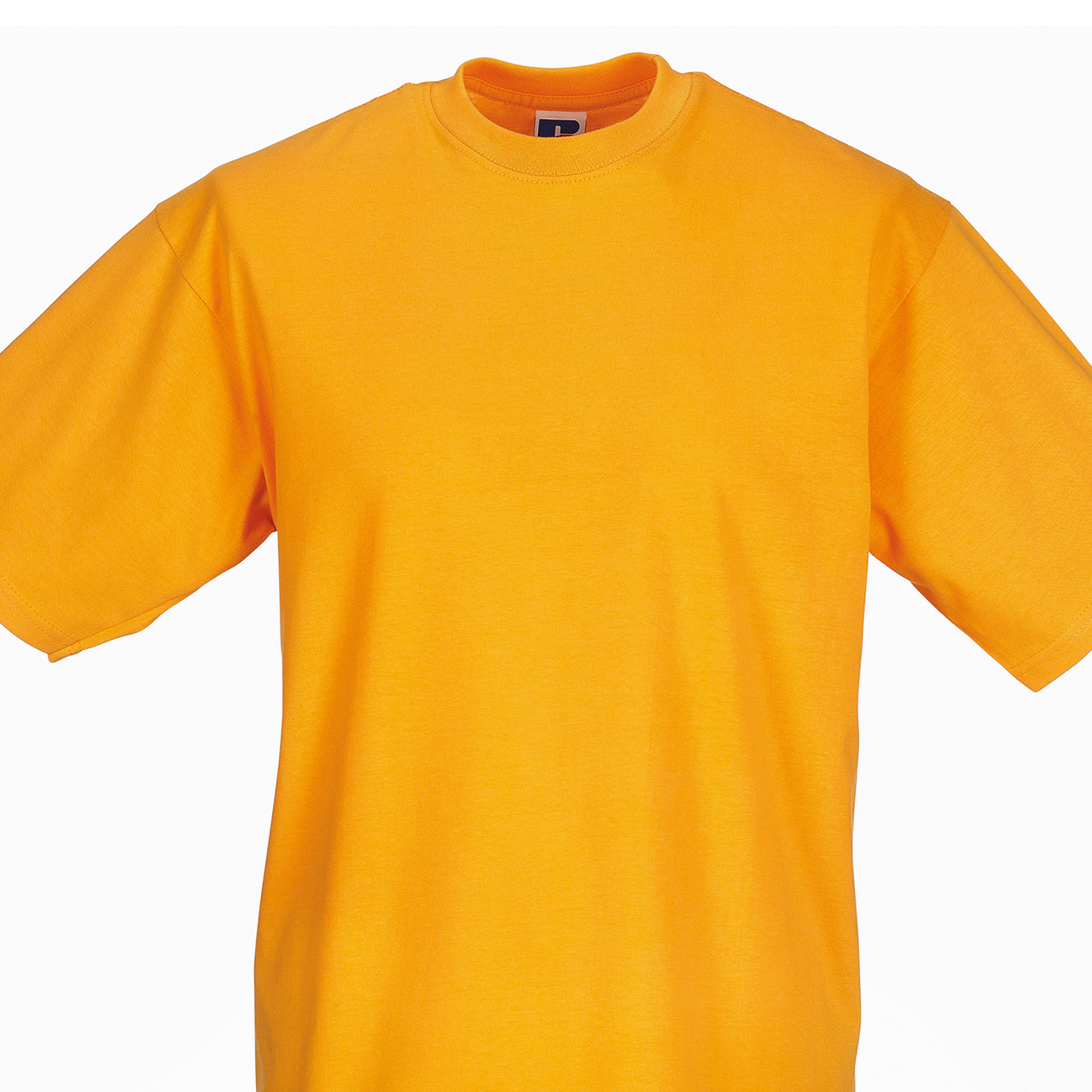 Pure Gold Printed T-Shirts from Jageto Embroidery and Print in Braintree, Essex UK