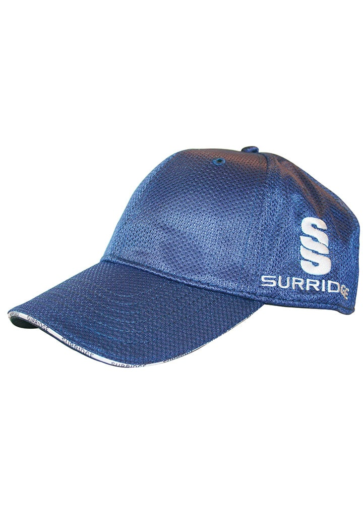3a7c95a18ea7d Blue Embroidered Personalised Caps From Jageto Embroidery and Print