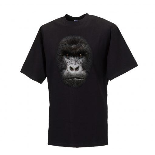 Dark Printed T-Shirts