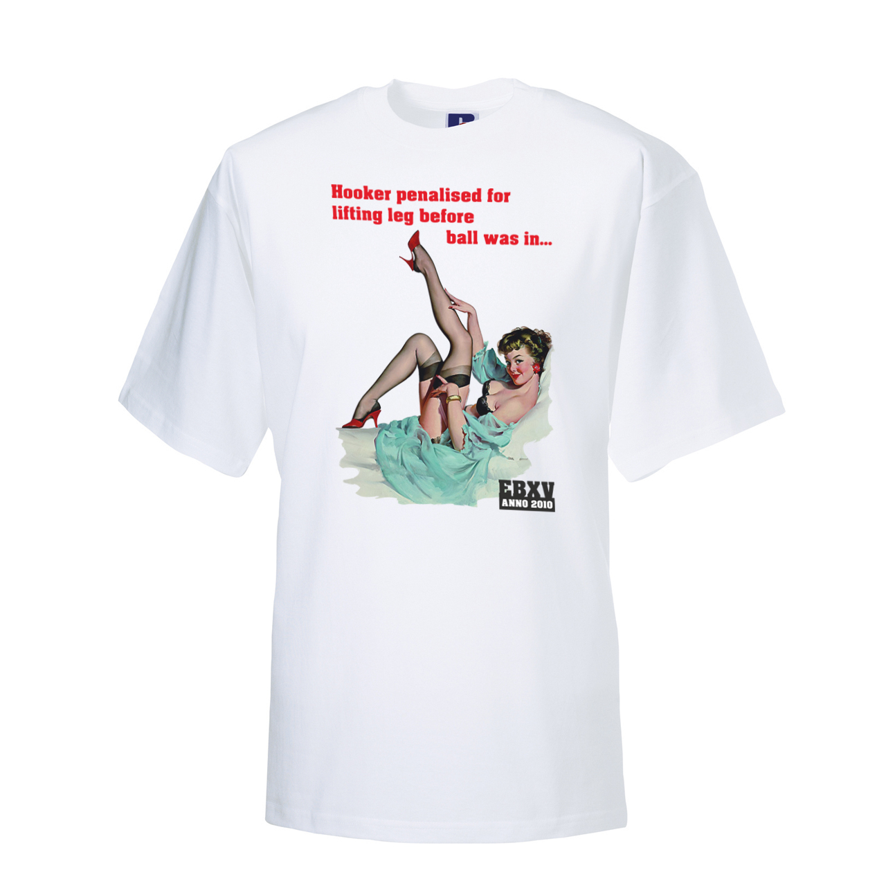 Get custom designed t shirts in uk printed t shirt for Custom printed dress shirts