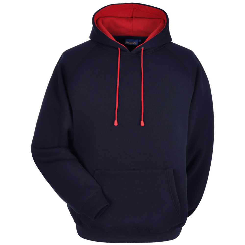 93dde881d3f2 Embroidered Hoodies | Personalised with Your Logo or Design